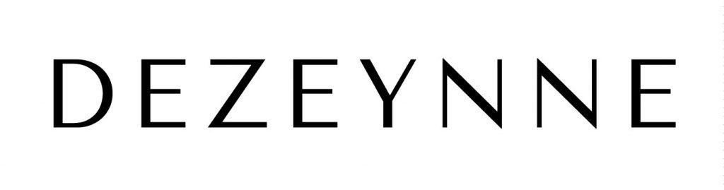 Dezeynne_Logo.jpg