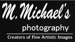 mmichaelsphotography.jpg