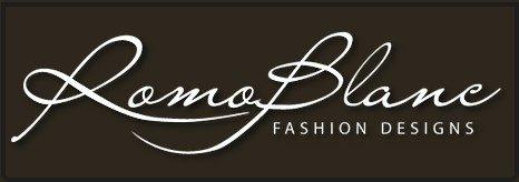 romo-blanc-fashion.jpg