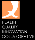 Health-Quality-Innovation-Collaborative.png