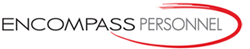 Encompass personnel logo.png