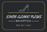 shoe clinic .png