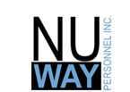 Nuway personnel.png