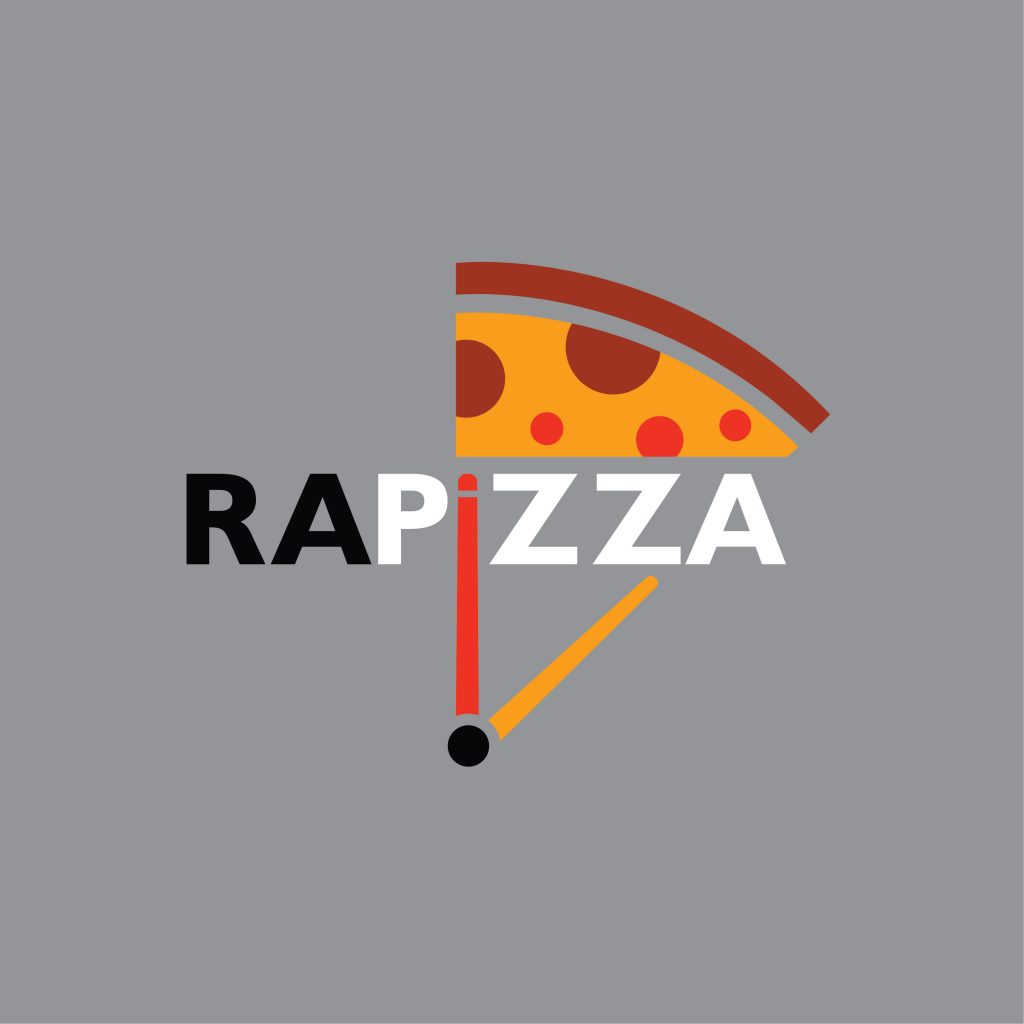 RAPIZZA-Logo Design- Color_02.jpg