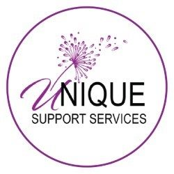 unique support logo.jpg