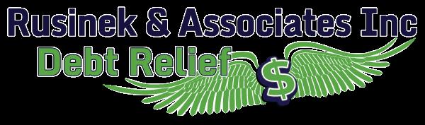 Rusinek&AssociatesInc-logo.png