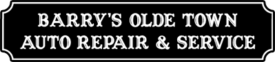 Olde Town Automotive logo.png