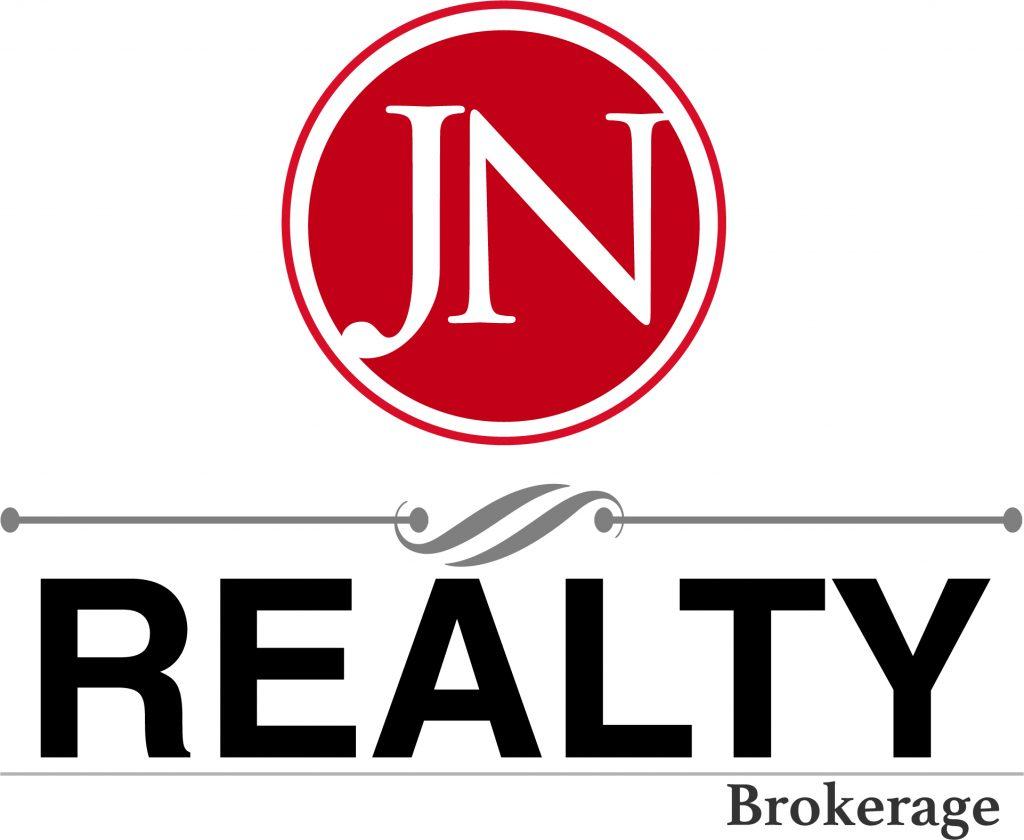 JN Realty Logo_2018 - Vertical.jpg