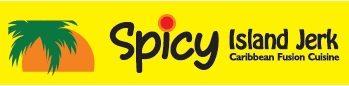 Spicy Island Jerk.jpg