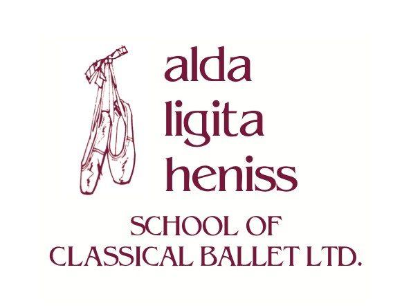 Heniss School of Ballet.jpg