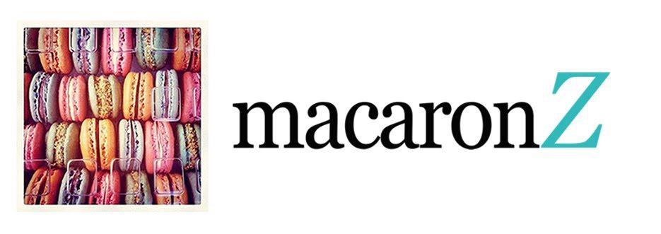 MacaronZ.jpg