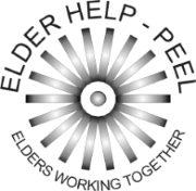 elder help peel logo.jpg