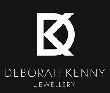 Deborah Kenny Jewellery.jpg