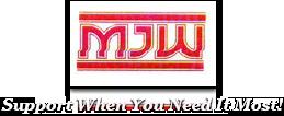 Michael J Walsh logo.png