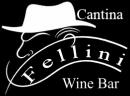 Cantina Fellini.png