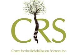 centre for rehabilitation.jpg