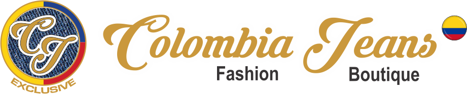 Colombian jeans b-c1.png