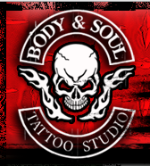 Body and Soul Tattoo.png