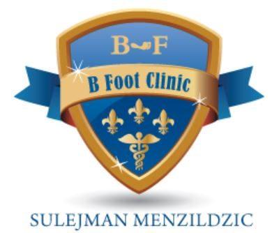 b foot.JPG