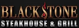 Blackstone steakhouse & Grill.jpg