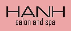 Hanh salon and spa.jpg