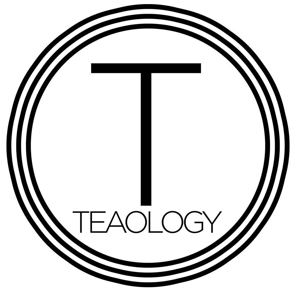 teaology.jpg