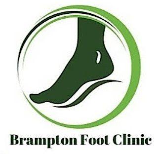 Brampton Foot Clinic Logo.jpg