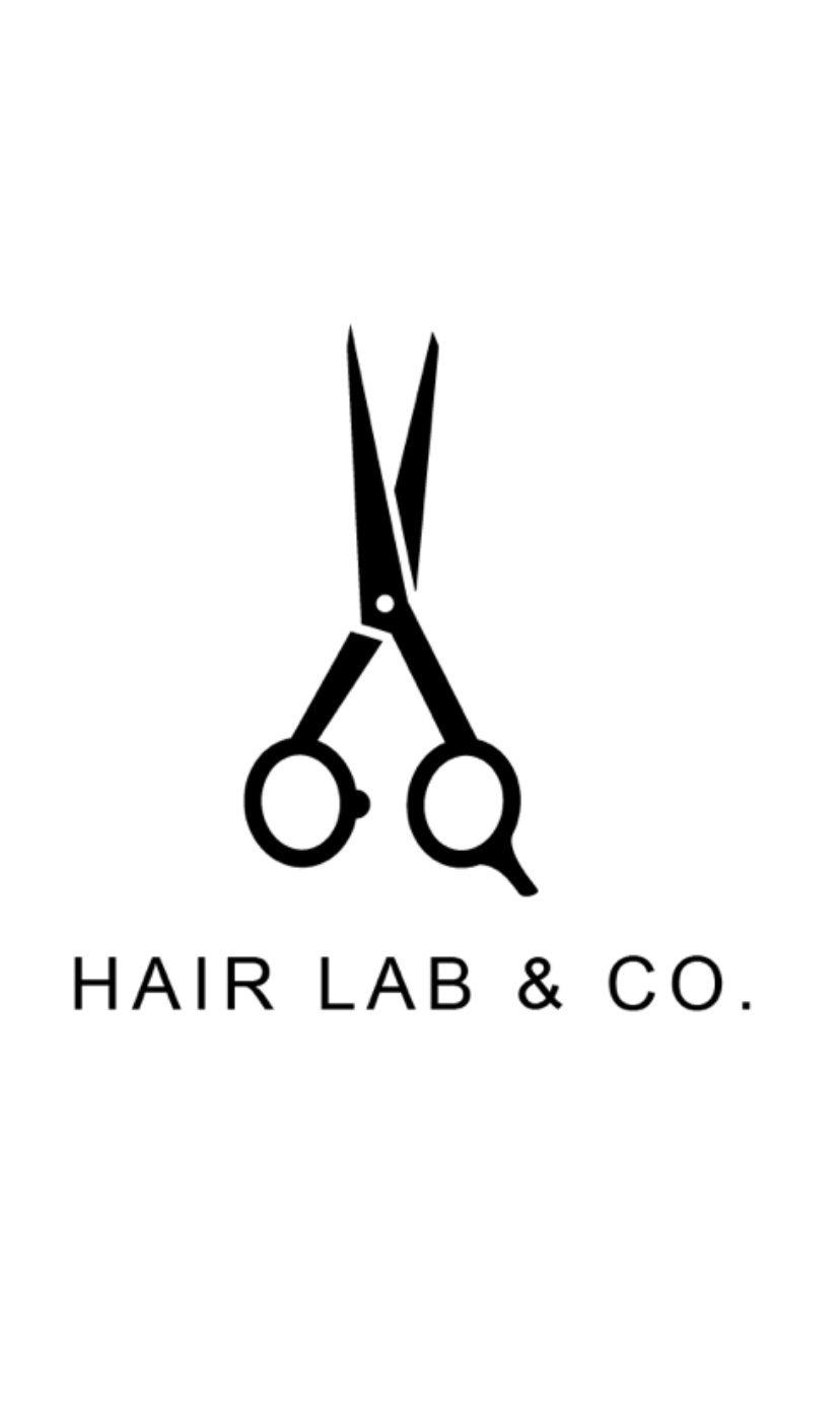 hair lab logo.jpg