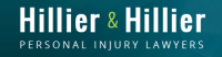 Hiller personal injury lawyers.png