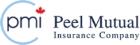 Peel Mutual  Insurance.png