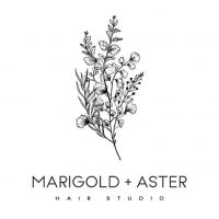 marigold o.jpg