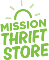 mission thrift store.png