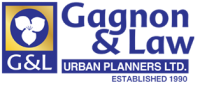 Gagnon and Law logo.png