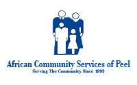 african-community-services-peel.png