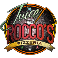 Juice and Rocco's.png