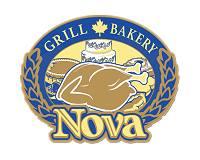 Nova Grill and Bakery.jpg