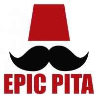 Epic Pita.png