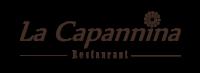 La Capannina.png