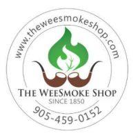Wee Smoke.jpg