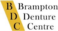 Brampton denture centre.jpg
