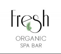 fresh organic spa bar logo.jpg