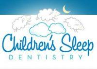 childrens sleep dentistry logo.jpg