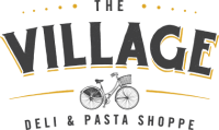 village-deli-pasta.png