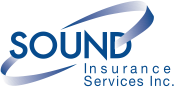 sound insurance.png