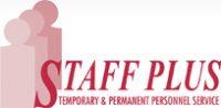 staff plus.jpg