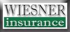 wiesner insurance.png
