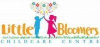 LittleBloomers_logo_569.jpg