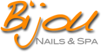 Bijou Nails and Spa.png