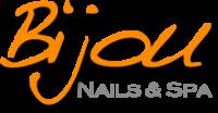 Bijou Nails and Spa.png