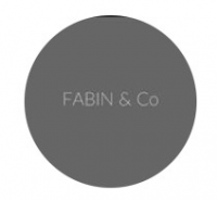 fabin and co logo.PNG